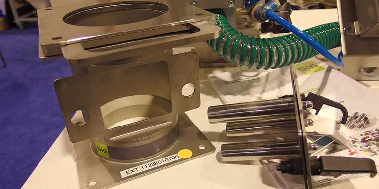 metal-seperator-2